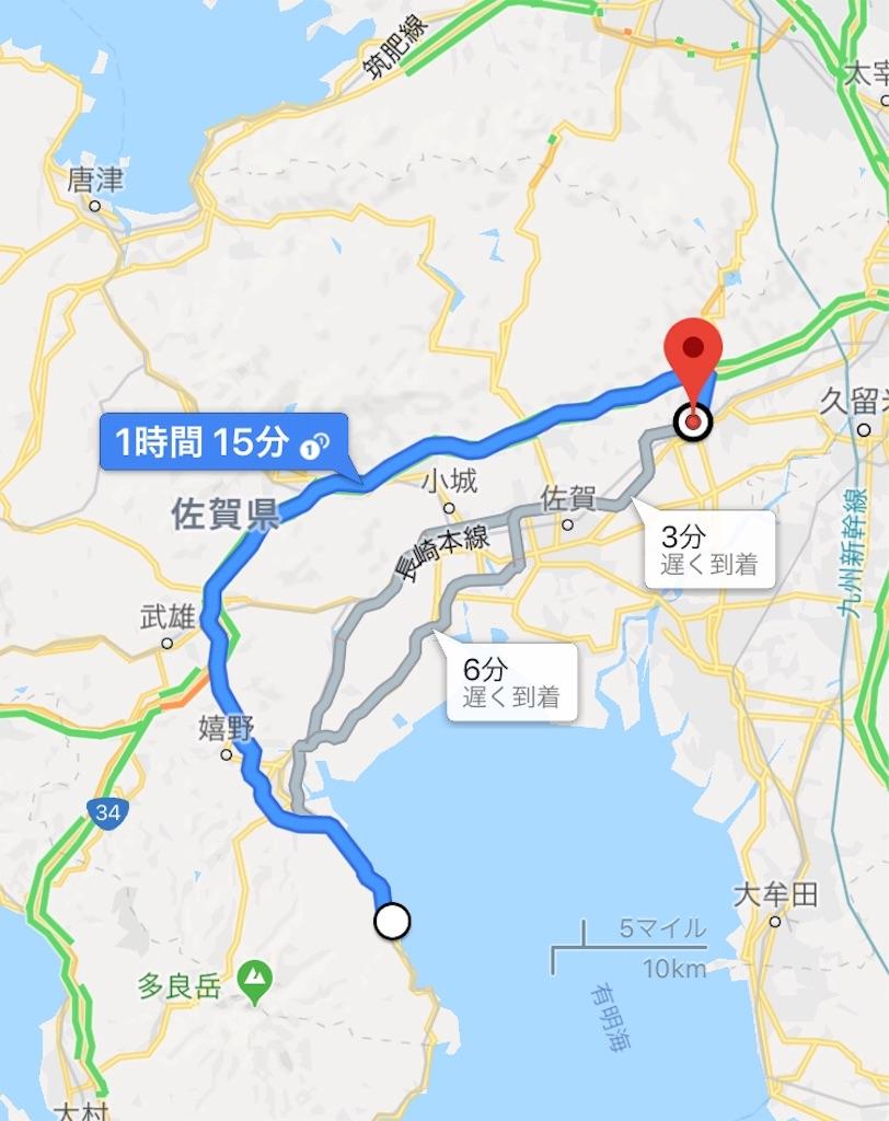 f:id:yuukun-11-hairdresser:20180908100711j:image