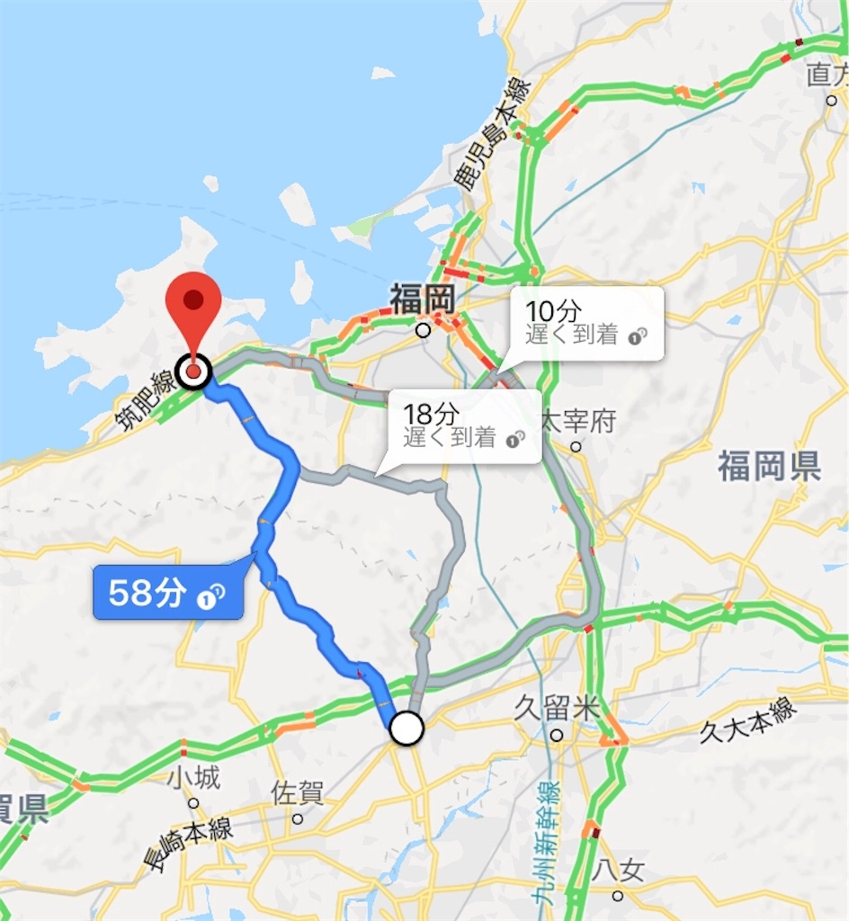 f:id:yuukun-11-hairdresser:20180910084539j:image