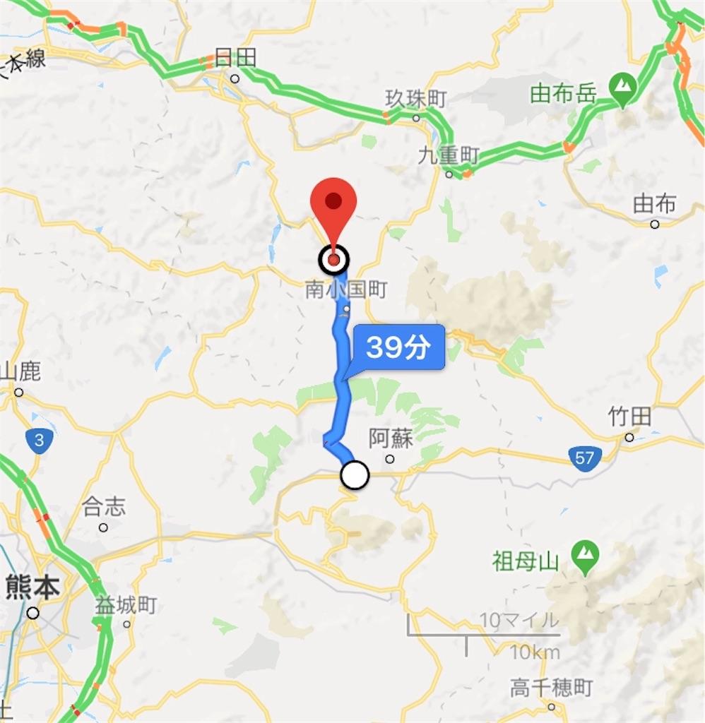 f:id:yuukun-11-hairdresser:20180913163241j:image