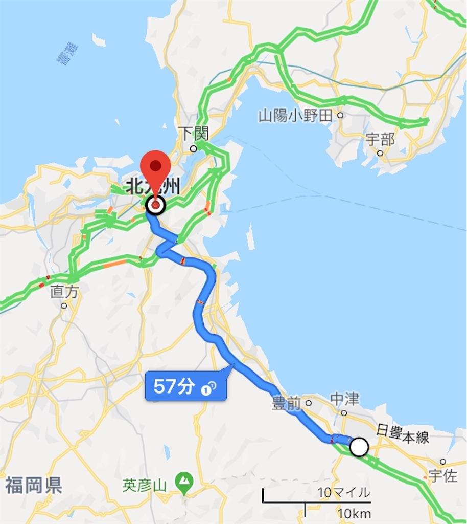 f:id:yuukun-11-hairdresser:20180917075606j:image