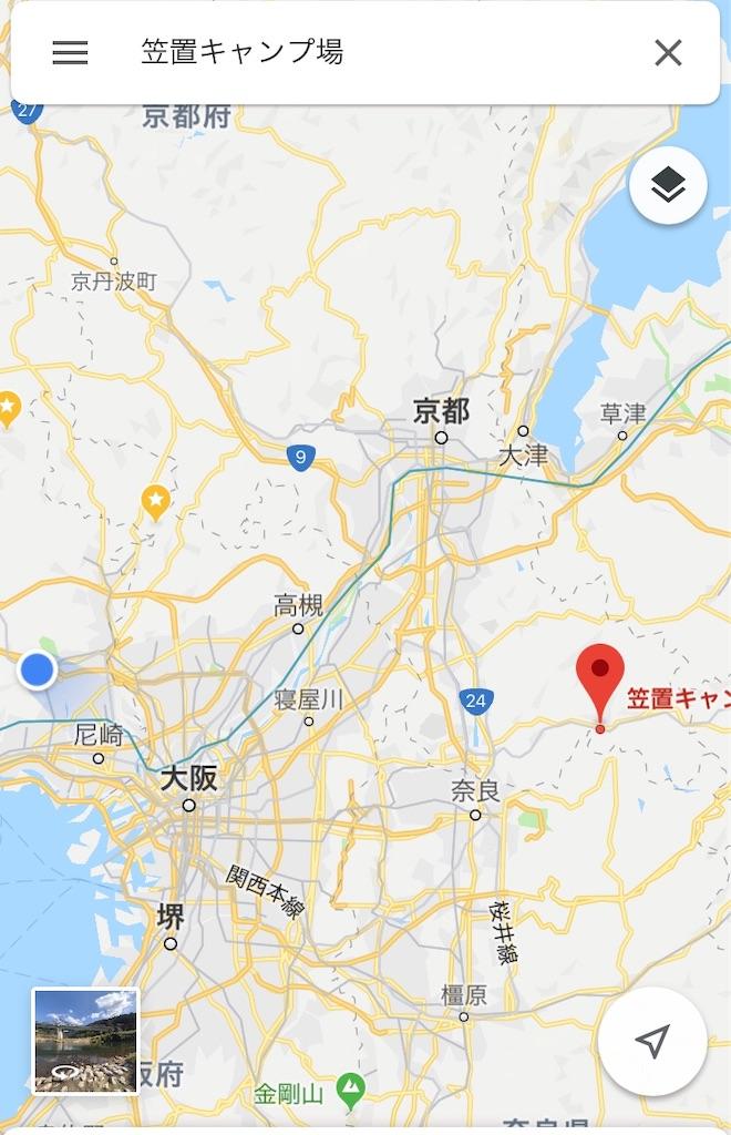f:id:yuukun-11-hairdresser:20190212073234j:image