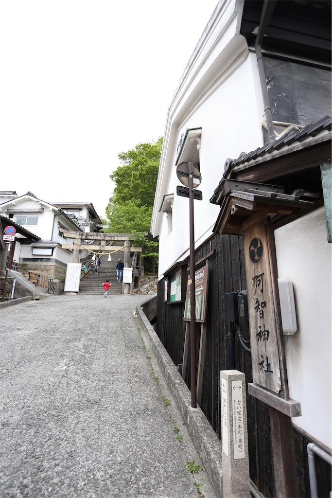 f:id:yuukun-11-hairdresser:20190429123443j:image