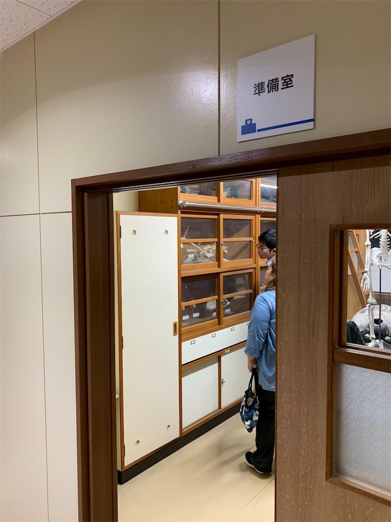 f:id:yuukun-11-hairdresser:20190510072716j:image