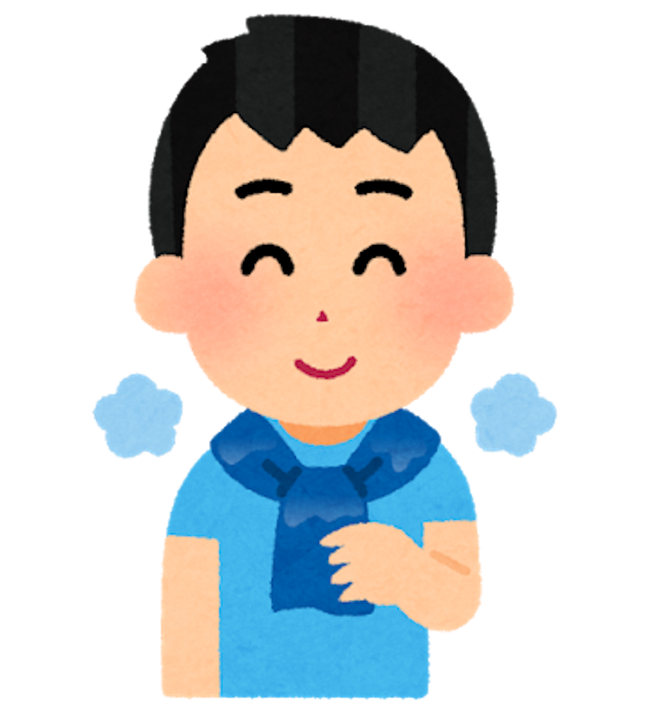 f:id:yuukun-11-hairdresser:20190725112306p:image