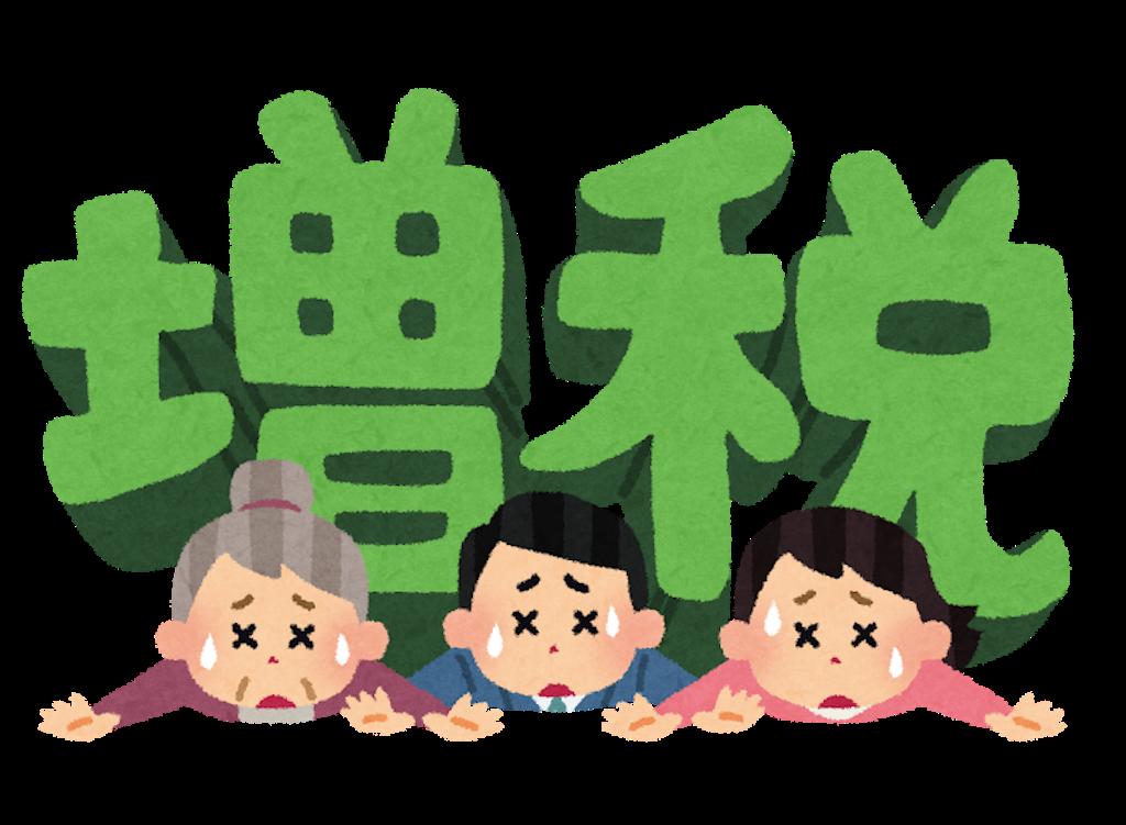 f:id:yuukun-11-hairdresser:20190930121906p:image