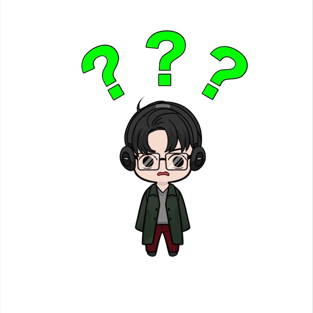 f:id:yuukun-11-hairdresser:20200414073900j:image