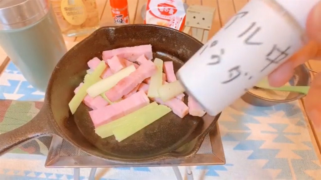 f:id:yuukun-11-hairdresser:20200504191032j:image