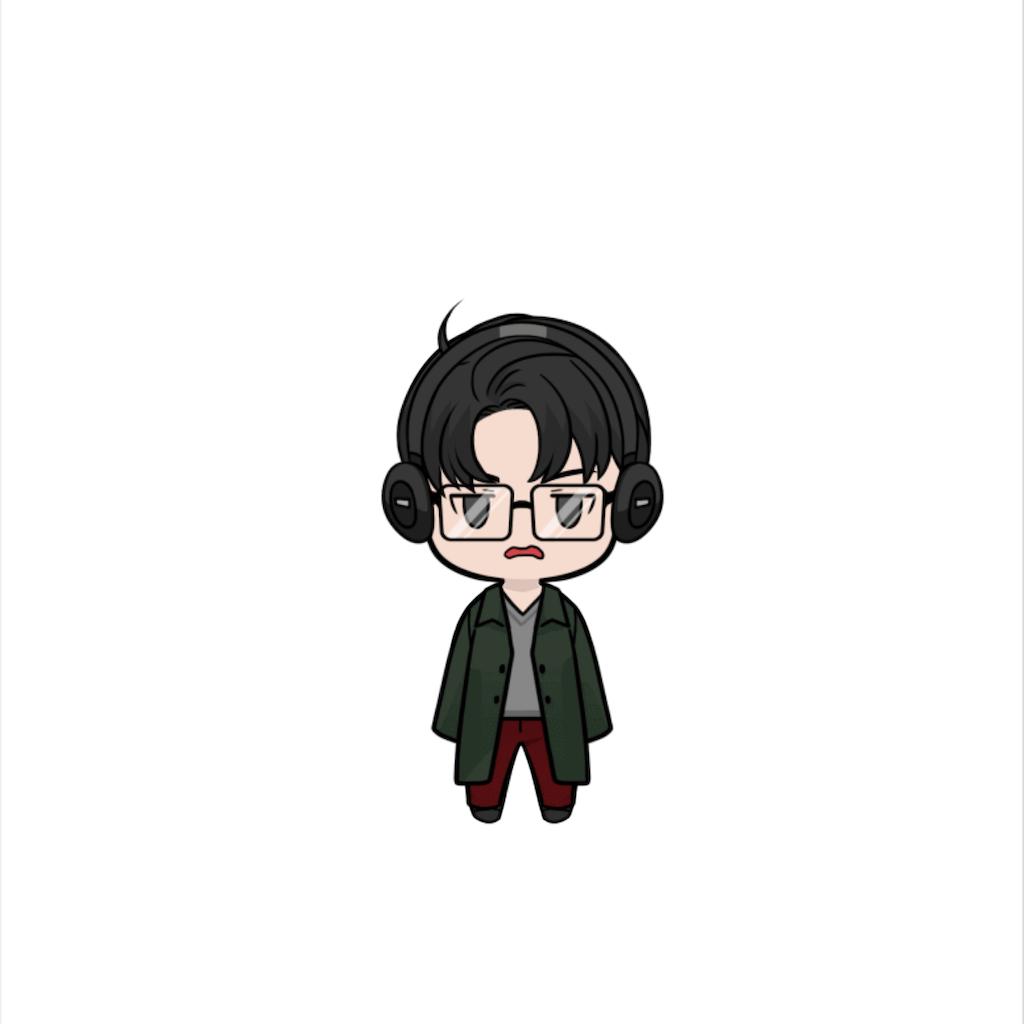 f:id:yuukun-11-hairdresser:20200705103450p:image