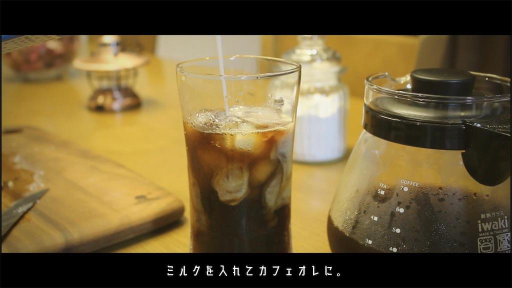 f:id:yuukun-11-hairdresser:20200727214409j:image