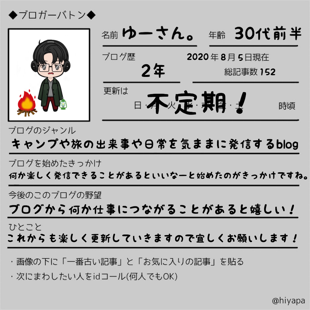 f:id:yuukun-11-hairdresser:20200803230418j:plain