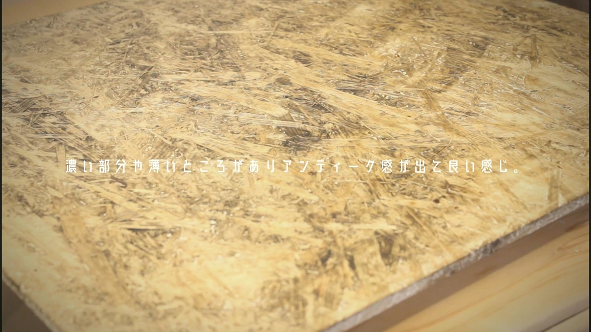 f:id:yuukun-11-hairdresser:20200826195440j:plain