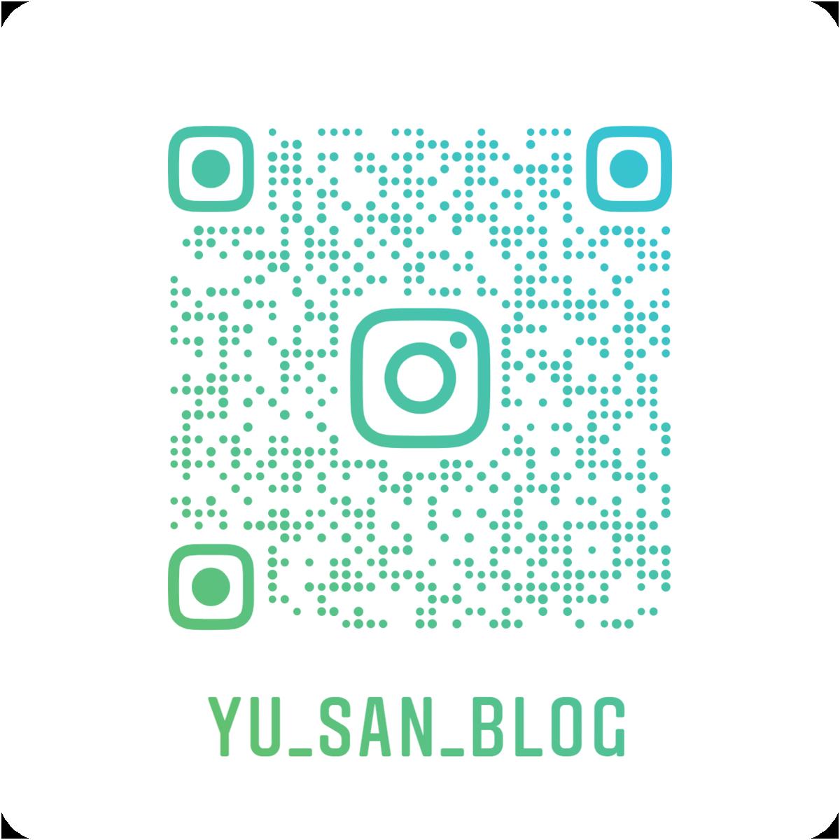 f:id:yuukun-11-hairdresser:20200924224754p:plain