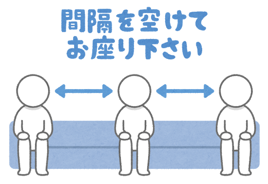 f:id:yuukun-11-hairdresser:20201030191754p:plain