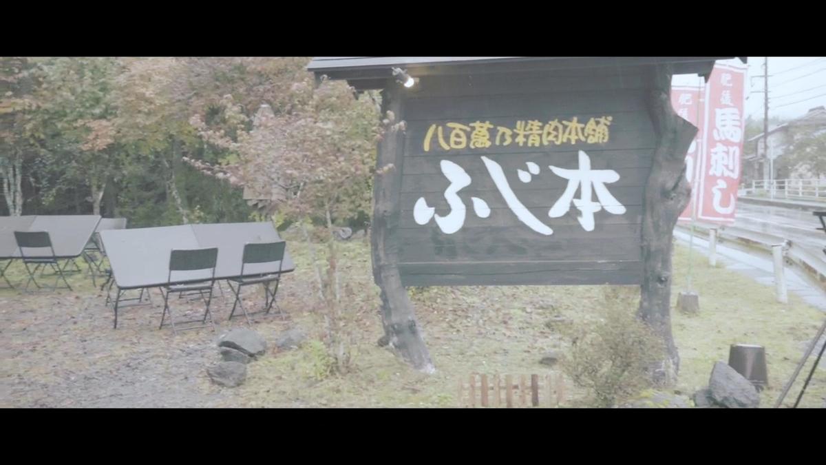 f:id:yuukun-11-hairdresser:20201107021703j:plain