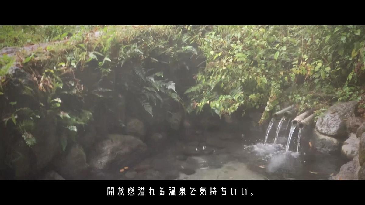 f:id:yuukun-11-hairdresser:20201107021722j:plain