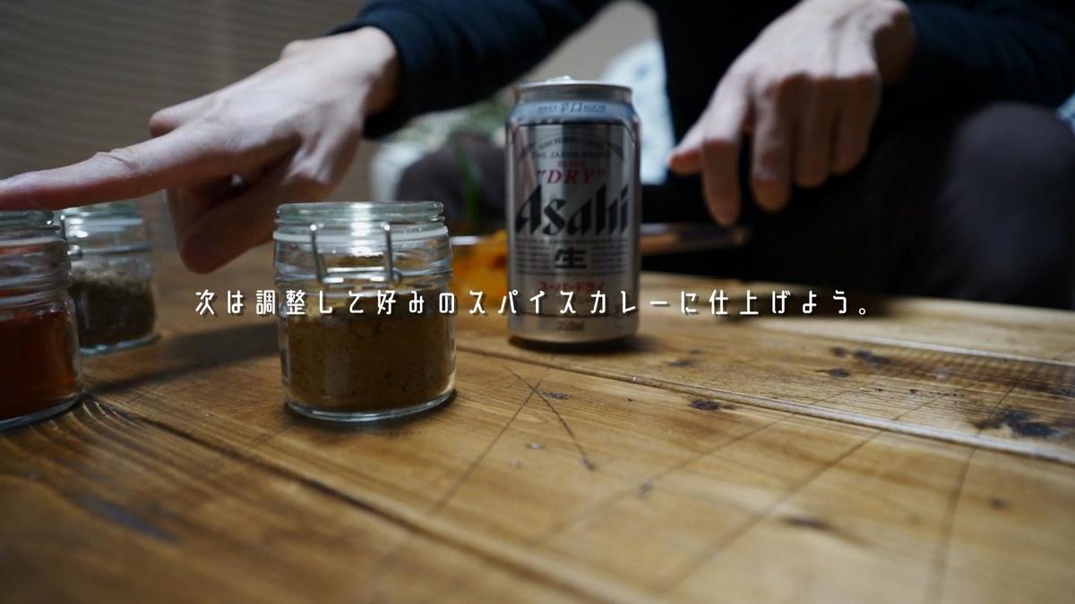 f:id:yuukun-11-hairdresser:20210120205220j:plain