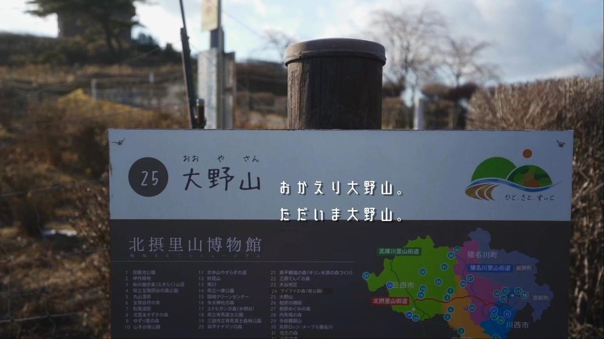 f:id:yuukun-11-hairdresser:20210202002747j:plain