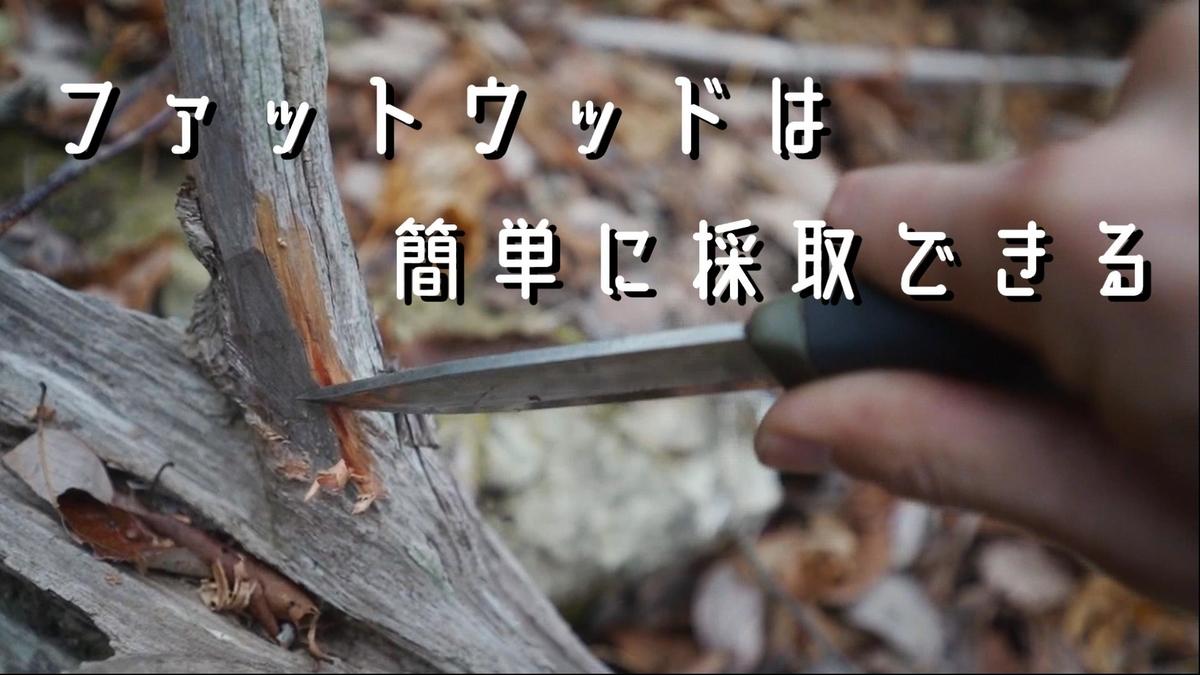 f:id:yuukun-11-hairdresser:20210222235249j:plain