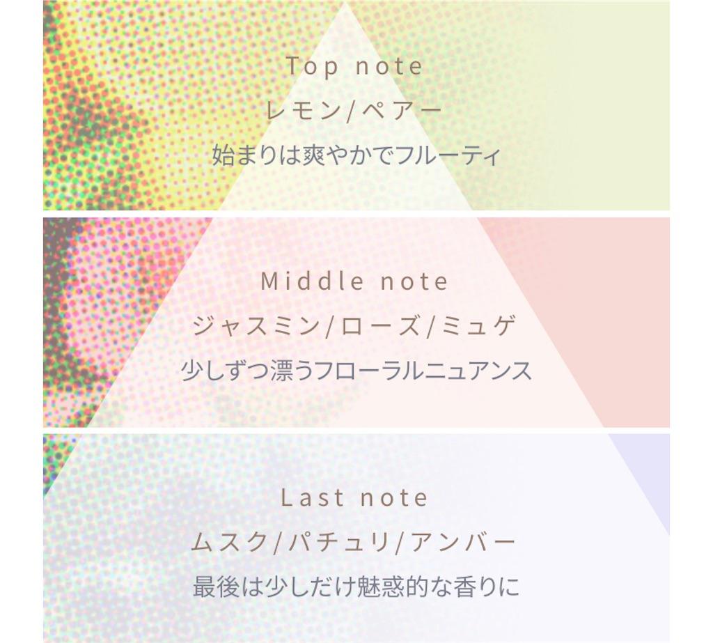 f:id:yuukun-11-hairdresser:20210312233904j:image