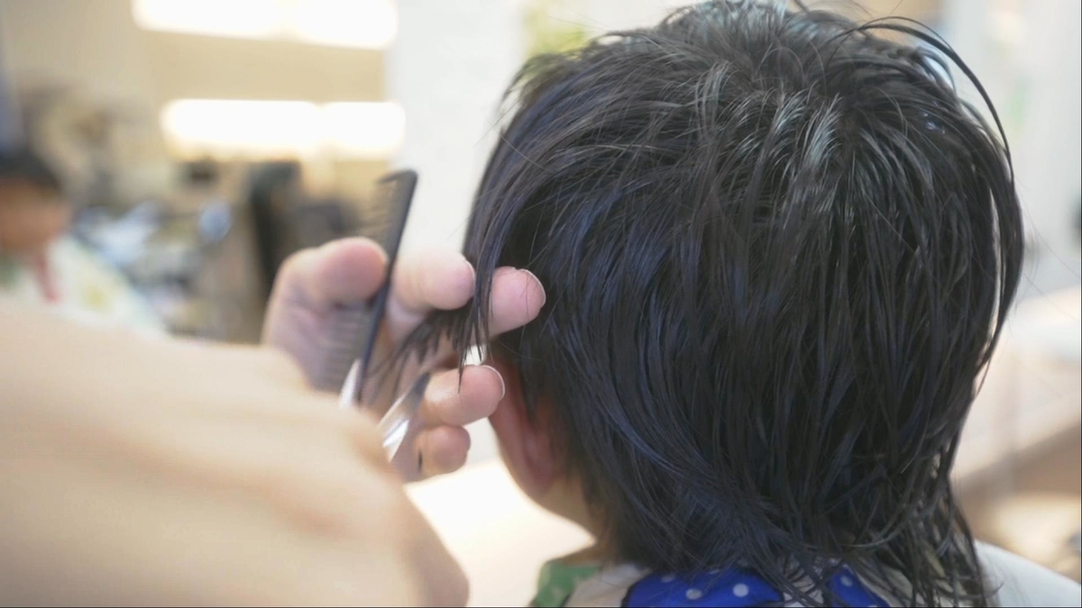 f:id:yuukun-11-hairdresser:20210317214914j:plain