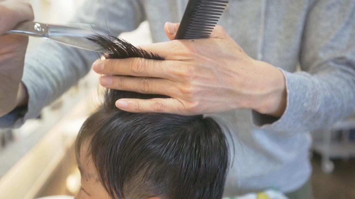 f:id:yuukun-11-hairdresser:20210317214926j:plain