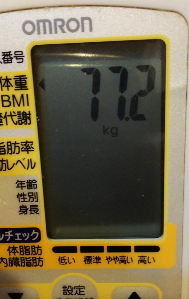 f:id:yuukyuuki01:20180515224717j:plain