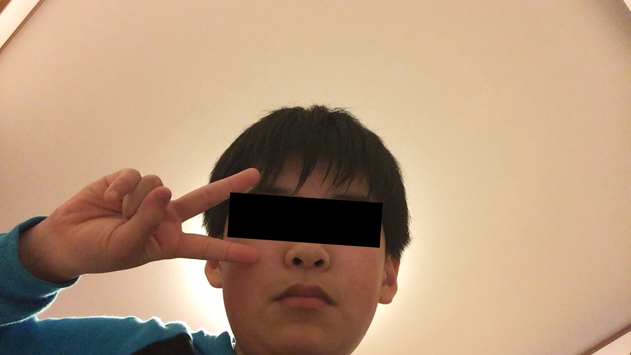 f:id:yuumachannel0806:20170305192630j:image