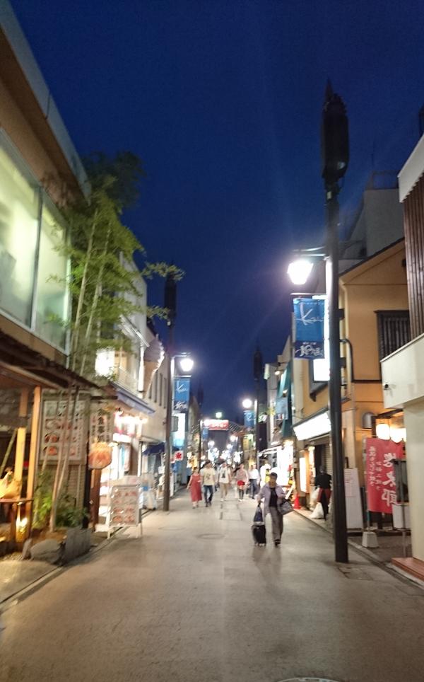 f:id:yuumaki0513:20161006232325j:plain