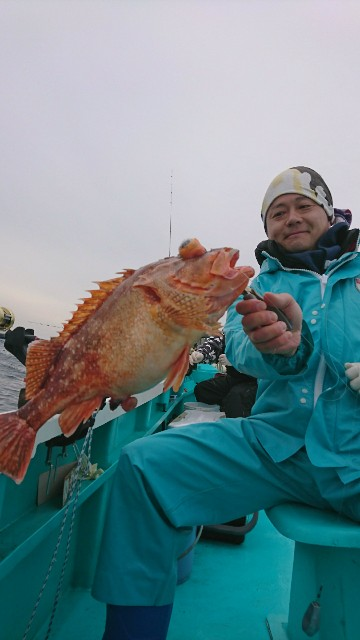 f:id:yuumaru0411:20210107084125j:image