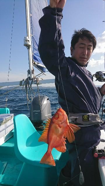 f:id:yuumaru0411:20210425122027j:image