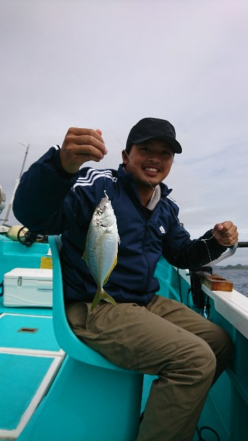 f:id:yuumaru0411:20210921151257j:image