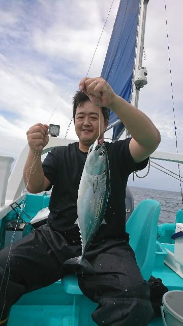 f:id:yuumaru0411:20210921151323j:image