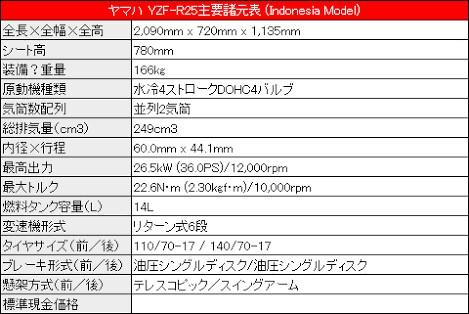 f:id:yuumei-ibu:20160817004802j:image