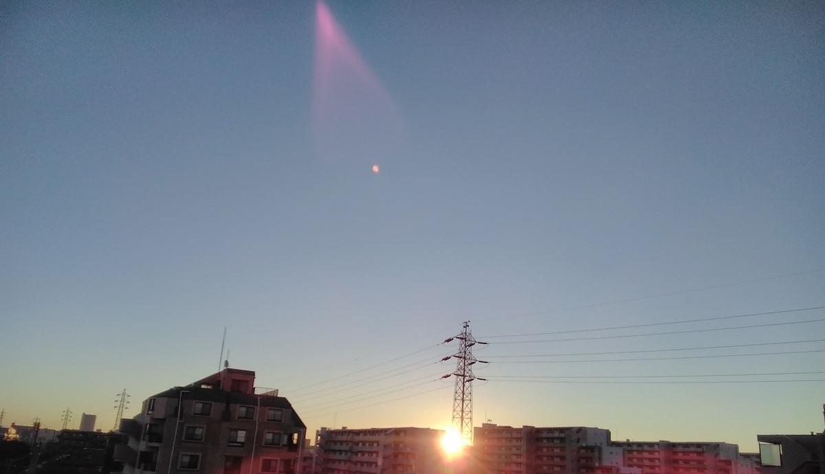 f:id:yuumicoyam:20210101130312j:plain