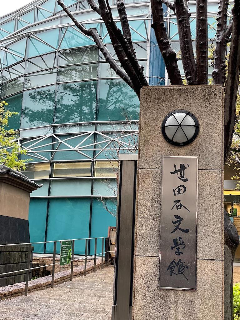 f:id:yuumicoyam:20210328201333j:image