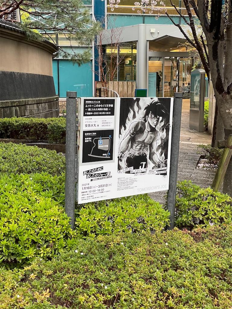 f:id:yuumicoyam:20210328201531j:image