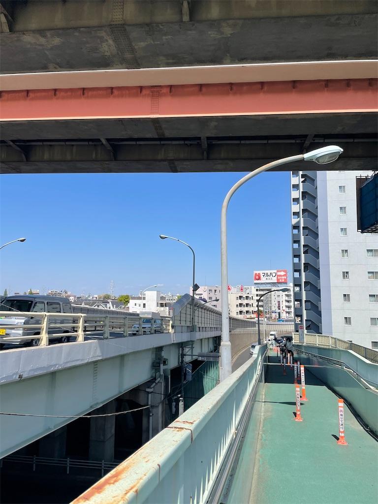 f:id:yuumicoyam:20210410200714j:plain