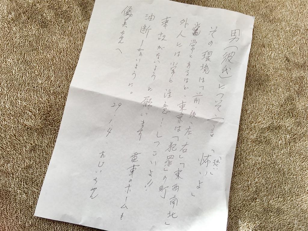 f:id:yuumiimai:20170106111337j:image