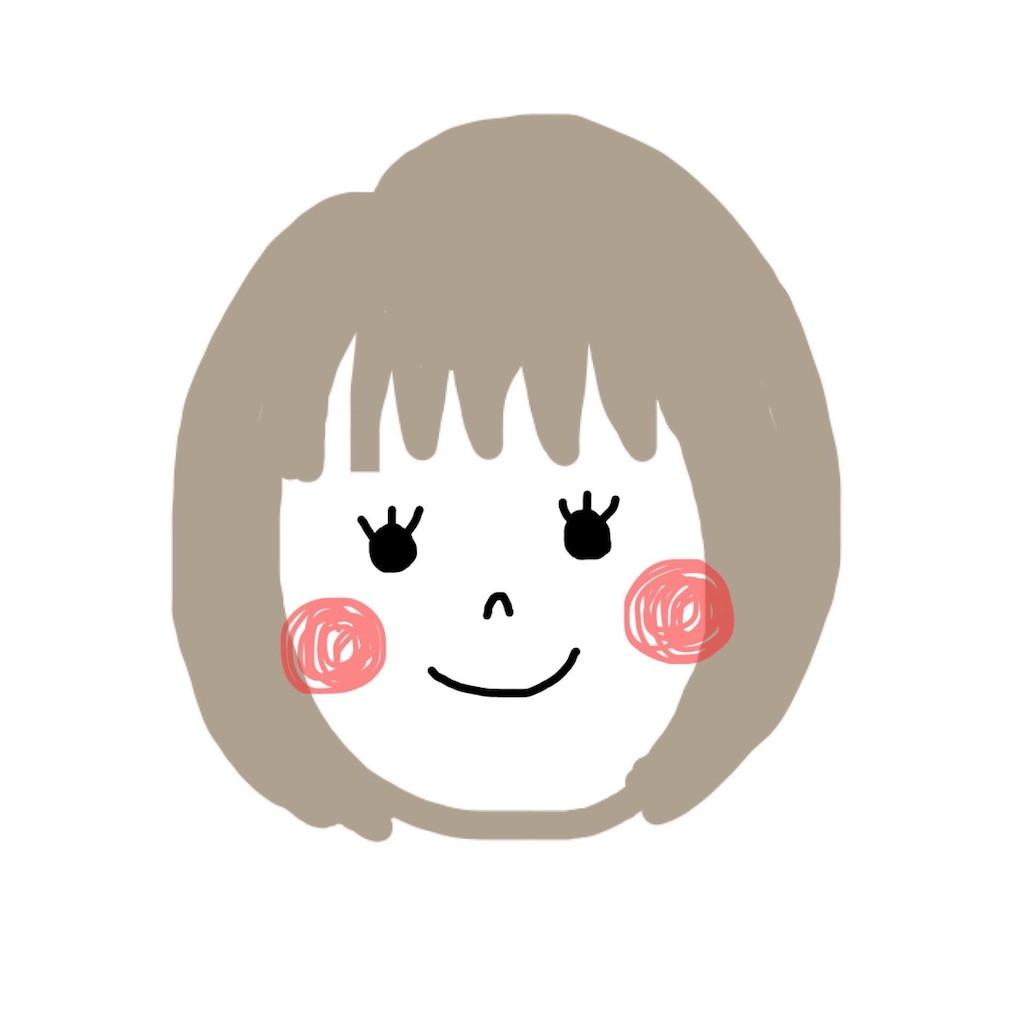 f:id:yuumin358:20210117111333j:plain