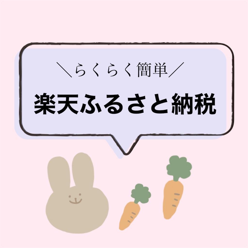 f:id:yuumin358:20210127215522j:plain
