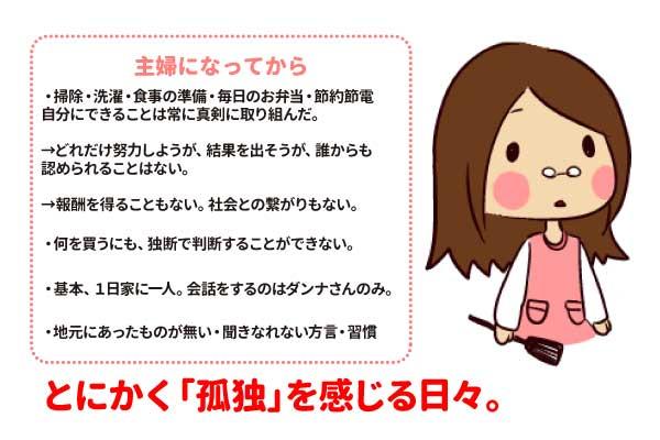 f:id:yuumin5220:20170210124448j:plain