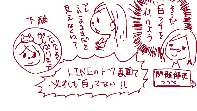 f:id:yuumin5220:20170228194139p:plain