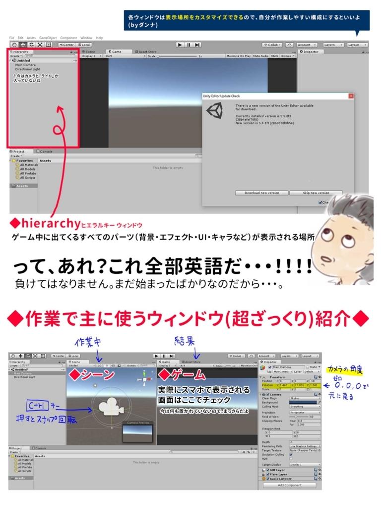f:id:yuumin5220:20170604224234j:plain