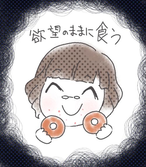 f:id:yuumin5220:20180426145053p:plain