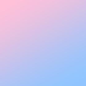 f:id:yuumin5220:20180601222209p:plain