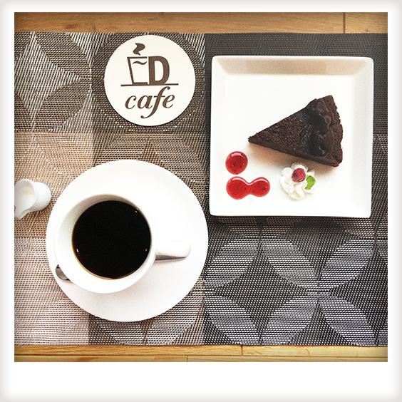 【鹿児島】いちき串木野市にある素敵なカフェ