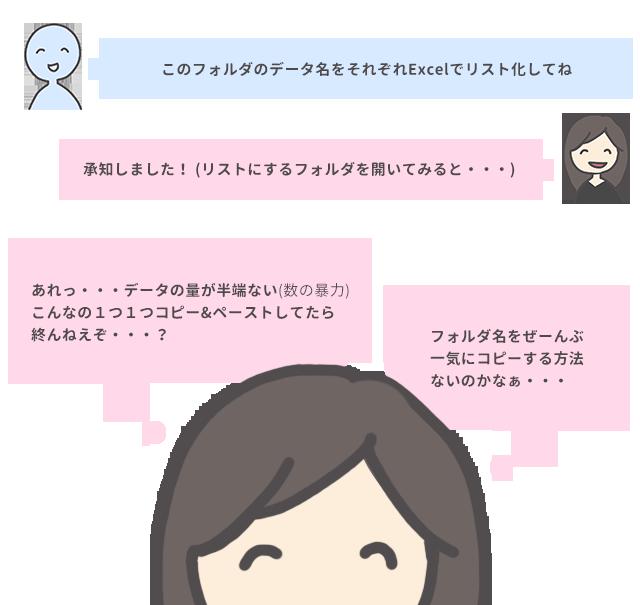f:id:yuumin5220:20180919205042p:plain