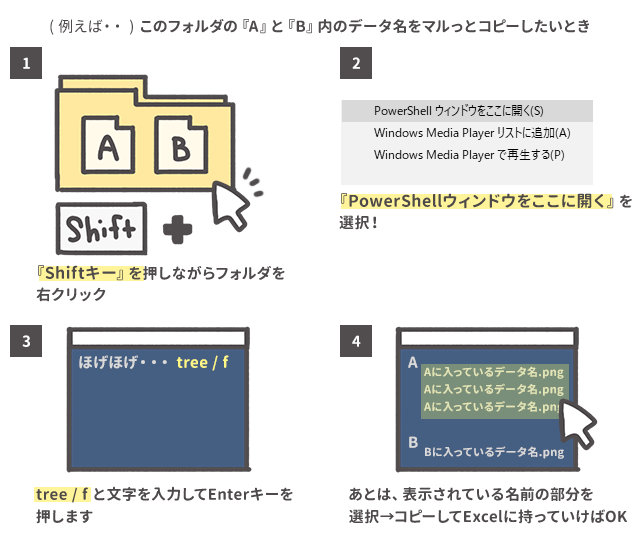 f:id:yuumin5220:20180919220131p:plain