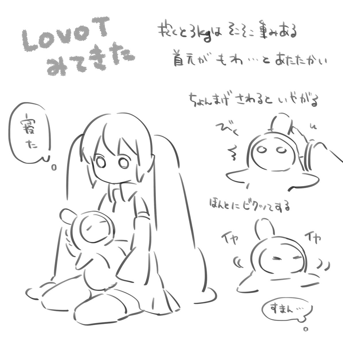 f:id:yuunagi_show:20190514203458j:plain