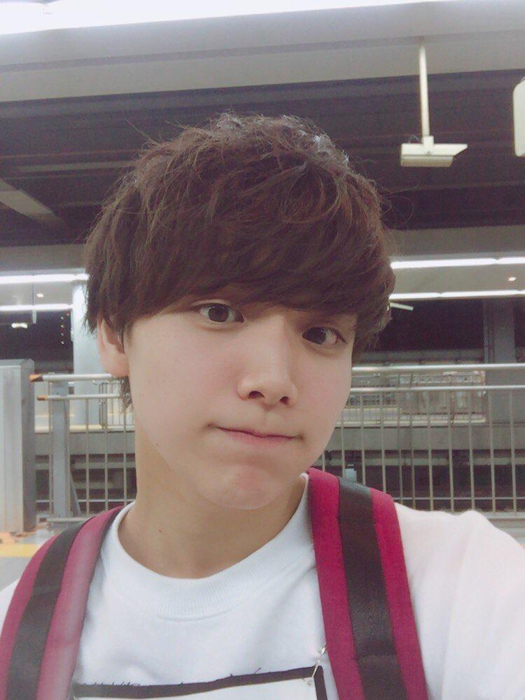 f:id:yuunakamaru:20170530182931j:plain